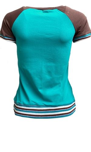 Shirt Mimi