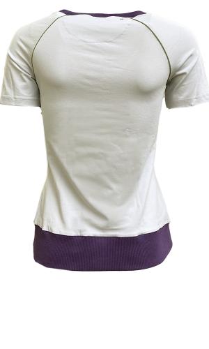 Shirt Snowwhite