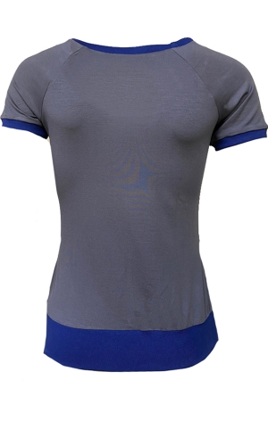 Shirt Jet