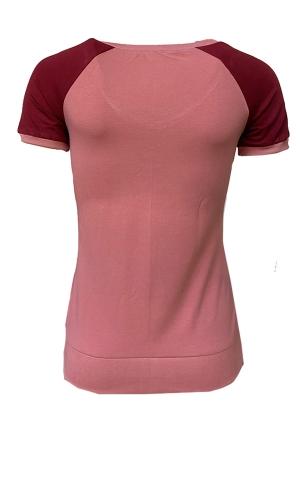 Shirt Hanneke
