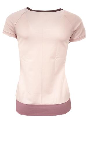 Shirt Corrie