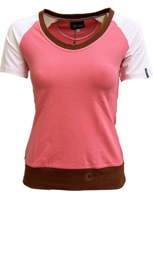 Shirt Magnolia