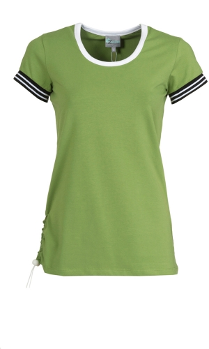 Shirt Lizzy Olive